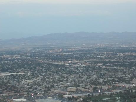 Stratosphere 2016, Stratosphere Observation Deck, Stratosphere Observation Deck 2016, Las Vegas, Las Vegas 2016, Stratosphere Tower Photos, Stratosphere Pictures, Stratosphere Las Vegas Observation Tower