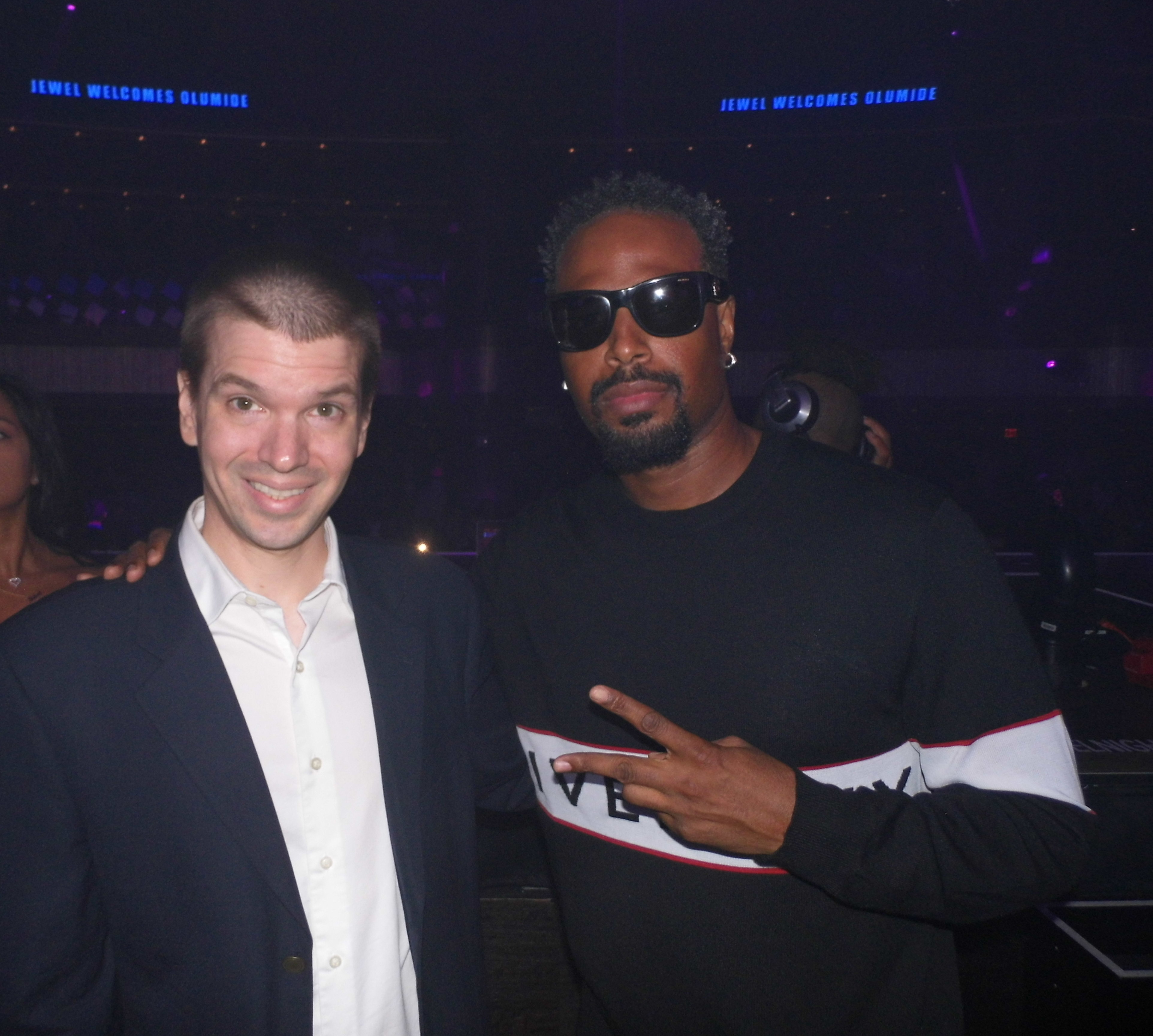 DJs Las Vegas 2018, DJ Shawn Wayans, Chris Yandek, Shawn Wayans, Chris Yandek Shawn Wayans, Las Vegas 2018, Las Vegas Nightlife 2018, Jewel Nightclub Shawn Wayans, Jewel Nightclub Las Vegas 2018, Las Vegas Entertainment Scene 2018