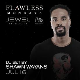 Shawn Wayans, Shawn Wayans Jewel Night Club, Shawn Wayans DJ, Shawn Wayans Las Vegas, Shawn Wayans Jewel Nightclub, Shawn Wayans Aria Nightclub, Shawn Wayans DJ, Las Vegas Nightlife 2018